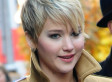 The Good, Bad And Surprising Celebrity Haircuts Of 2013