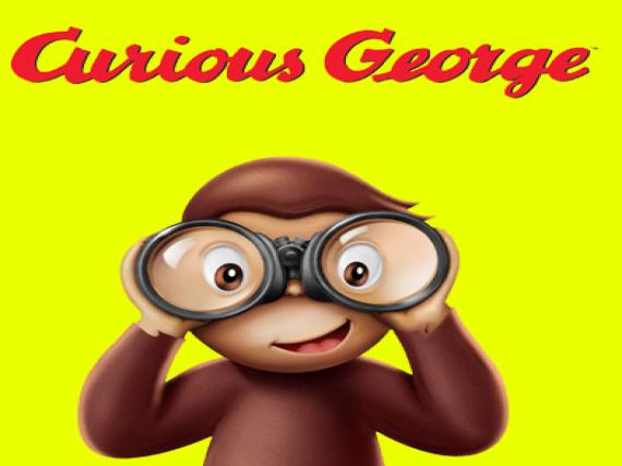 http://pbskids.org/curiousgeorge/games/banana_411/banana_411.html