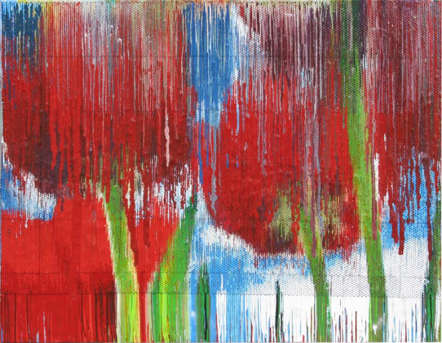 tulip imp