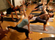 Lululemon Admits Its PR Disasters Are Hurting Sales