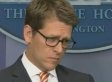 White House Reporters Hammer Jay Carney Over Photographer Access
