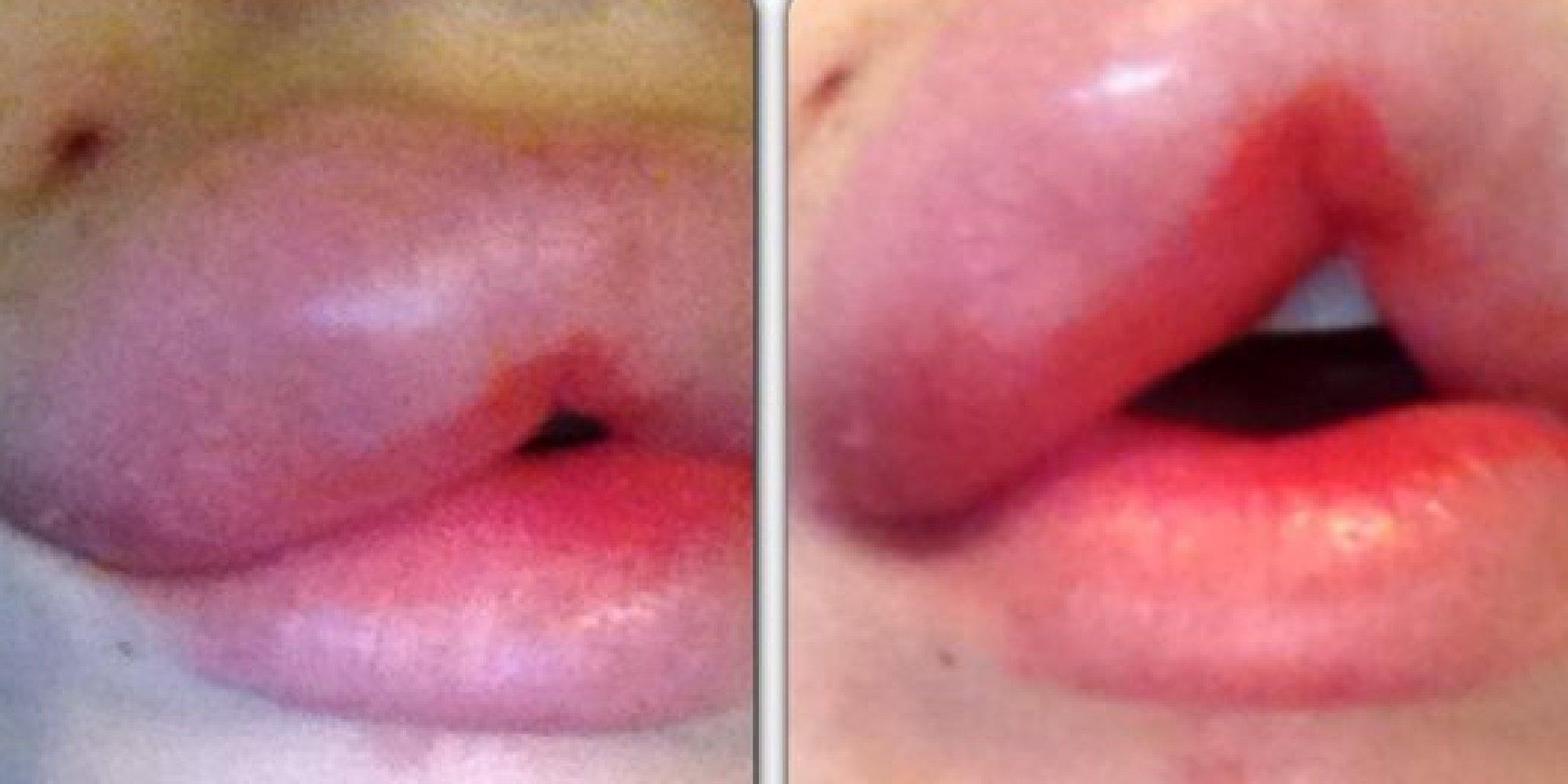 piercing haugesund kontakt annonser