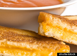 Croque Monsieurs And Other Ways The World Makes Grilled Cheese