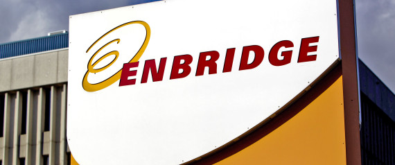 Enbridge Gas Price Hike Could See Customers Paying 40 More