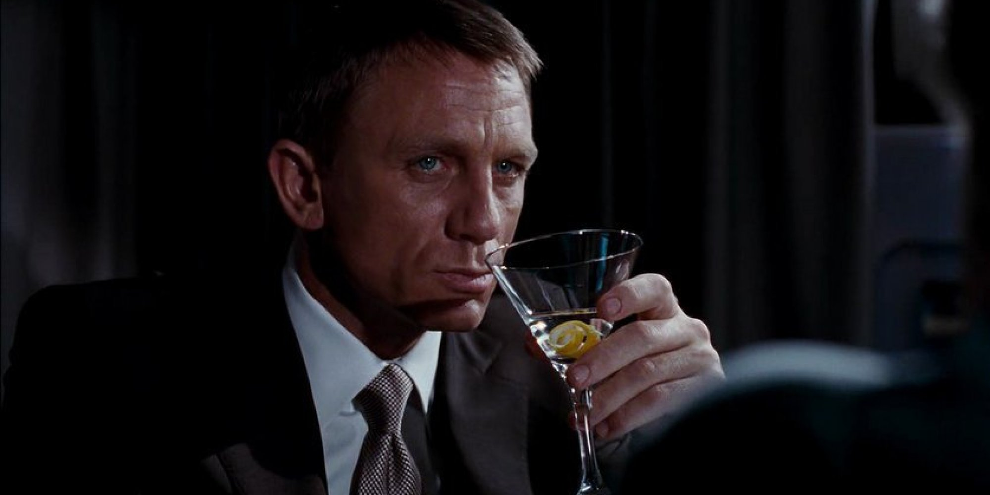 James bond martini casino royale filming locations for casino royale