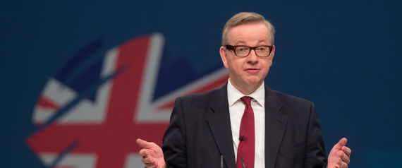 Gender Segregation Universities Pandering Extremism gove
