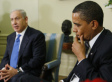Obama-Netanyahu Meeting At White House Closed To Reporters