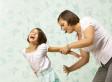 Spanking Children Slows Cognitive Development, Increase Antisocial Behaviour