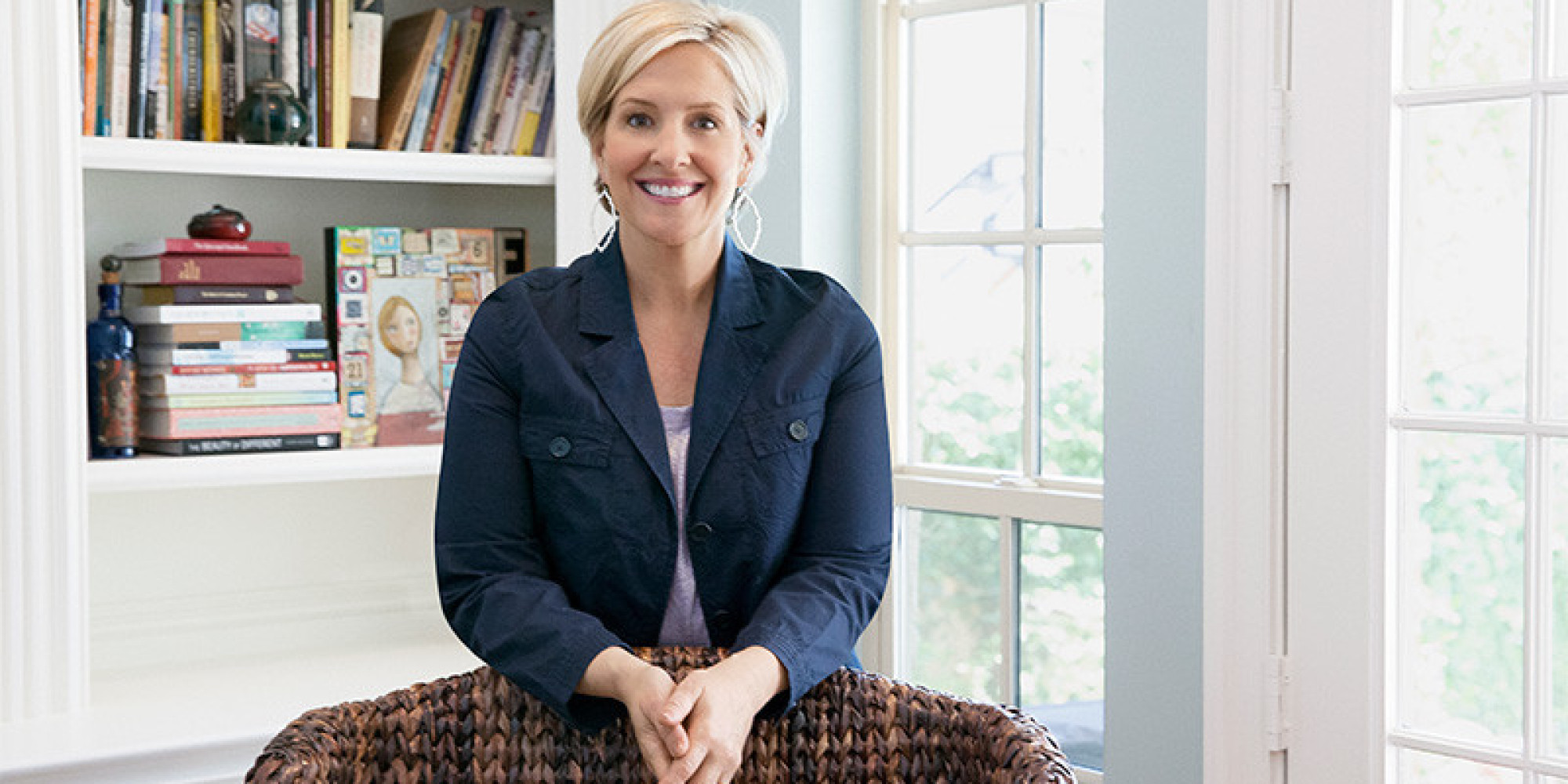 brene brown relationship advice