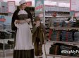 Kmart Makes Merry Mischief Again With 'Ship My Pants,' Dickens Style (VIDEO)