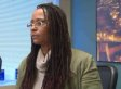 Rochelle Daniels, Hales Franciscan Teacher, Says She Was Fired For Reporting Student's Sexual Assault