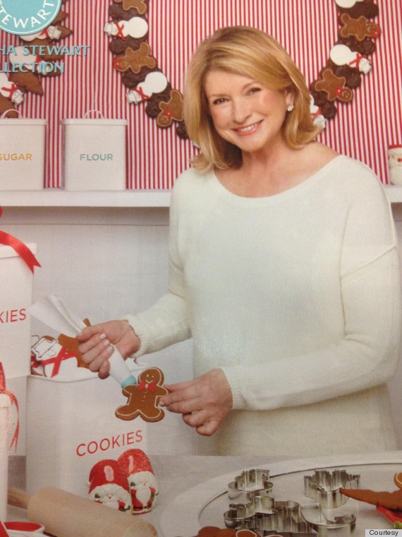 martha stewart photoshop