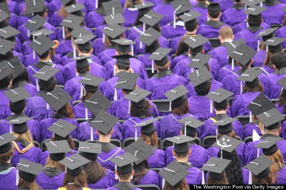 post grads