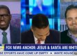 Don Lemon Can't Stop Laughing At Megyn Kelly's Santa And Jesus Comments