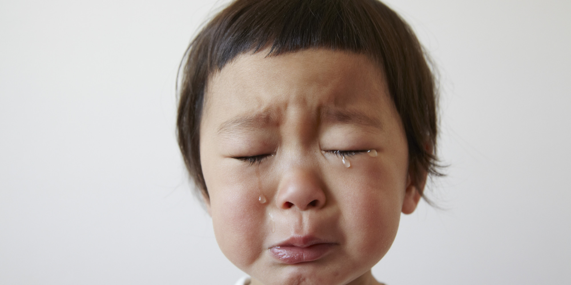 Best commercials 13 commercials that made us cry in 2013 - Sad girl pictures crying ...