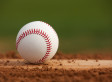 Shortstop Psychology: The Mystery of the Yips