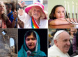 The Top 10 Religion Stories Of 2013