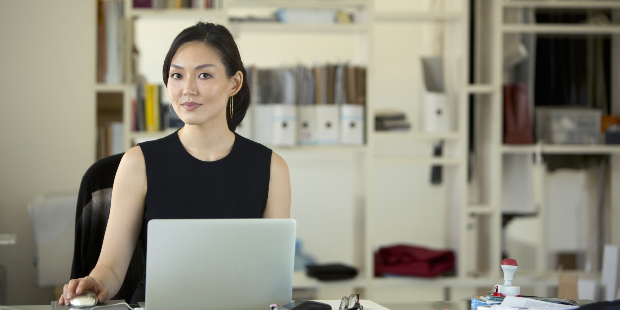 women enterpreneurs Nothing could be truer for the women entrepreneurs of today who are chartering unknown territories unabashedly and fearlessly be it in ecommerce, education, investing, travel, fashion, retail, fitness, hiring, and anything.