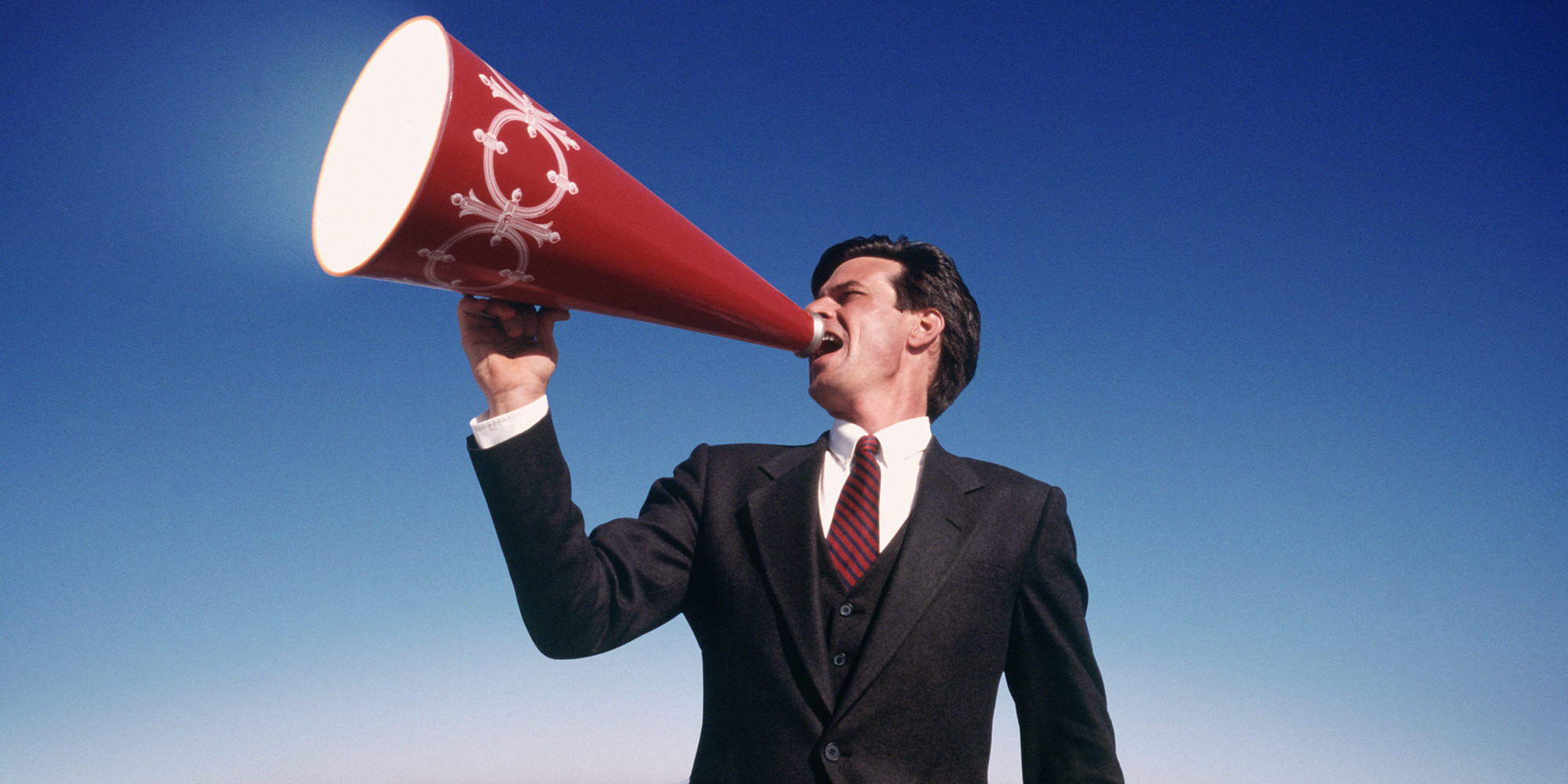 Four Ways to Build Your Brand in 2014 | HuffPost