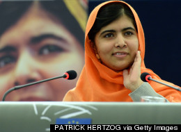 Malala Yousafzai's Toughest Battle?
