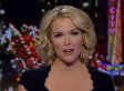 Megyn Kelly Defends Her Santa Comments, Attacks Critics For 'Race Baiting'