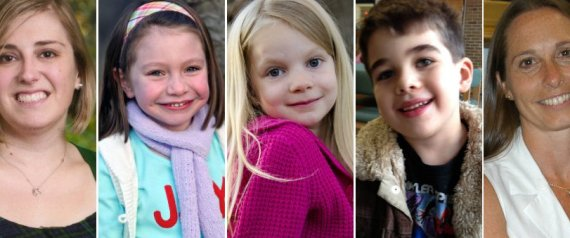http://i.huffpost.com/gen/1515516/thumbs/n-NEWTOWN-VICTIMS-large570.jpg