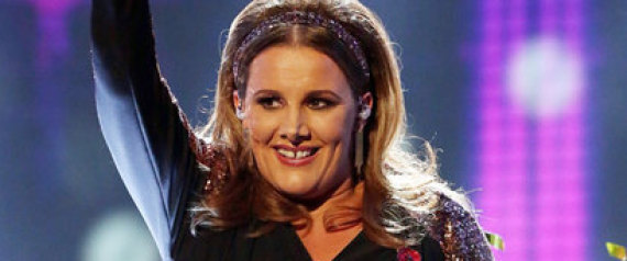 x factor sam bailey