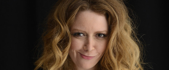 natasha lyonne buffy