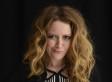 Natasha Lyonne As Buffy? 'Orange Is The New Black' Star May Have Passed On Iconic Role