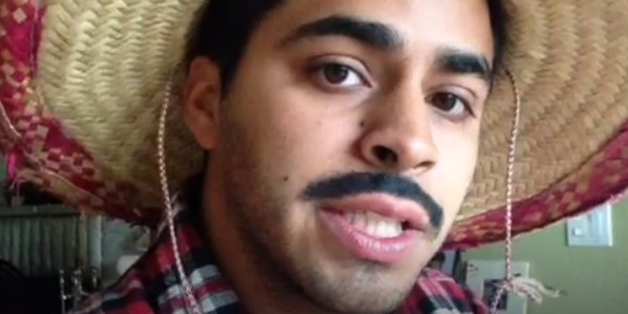 Mexican milf sex videos