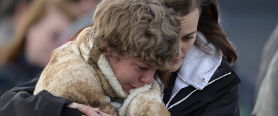 motive arapahoe high school shooting