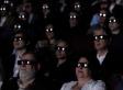 Review: <em>Megamind 3D</em>