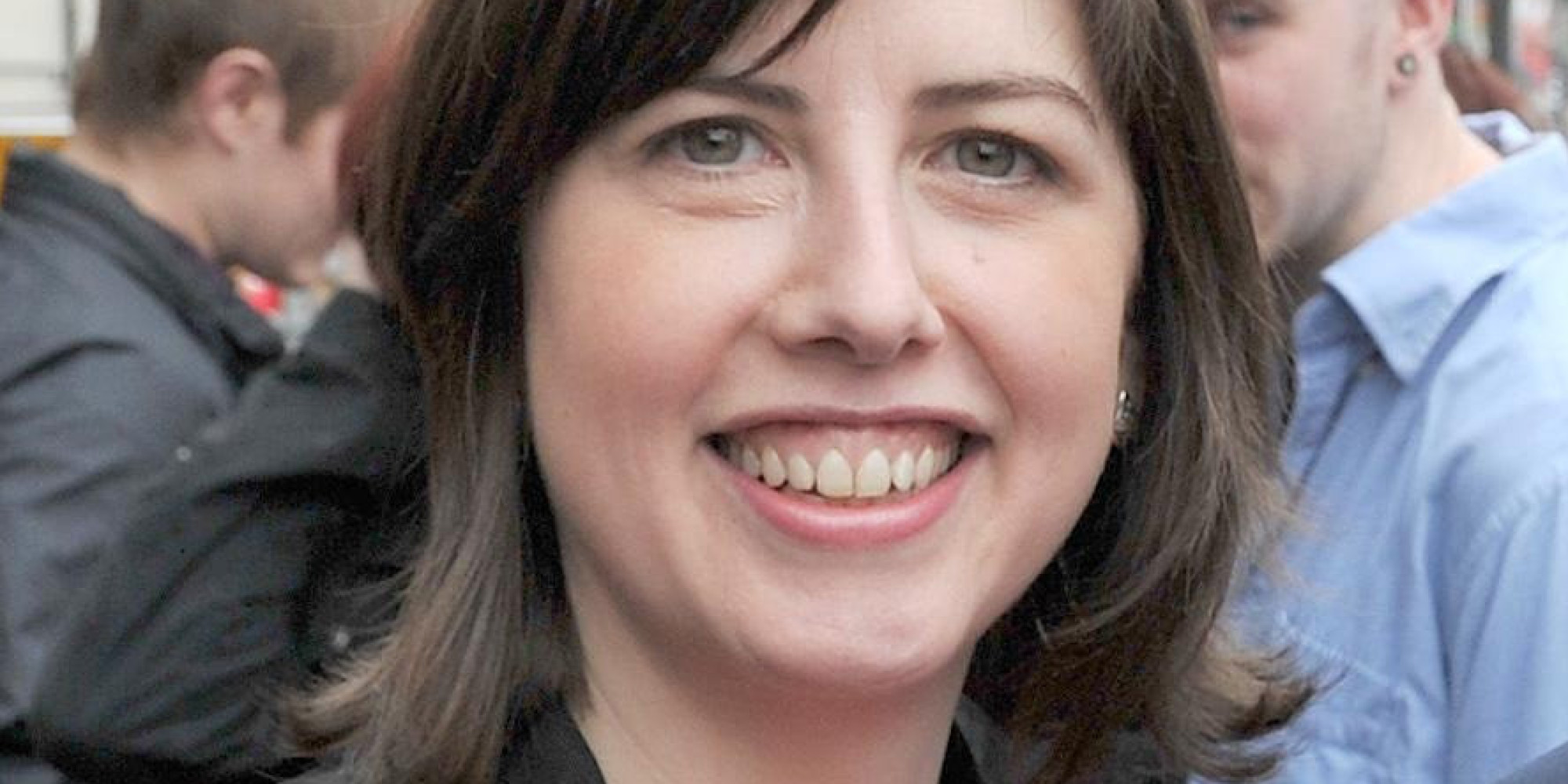 <b>Lucy Powell</b> The Sun Apologises To MP <b>Lucy Powell</b> For Branding Her - o-LUCY-POWELL-facebook