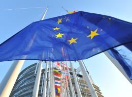 L'UE a perdu son triple A