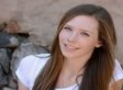 Claire Davis, Arapahoe High School Student, Fighting For Life After Shooting (UPDATED)