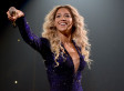 Beyonce Performs 'XO' For The First Time At Chicago Show