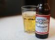 9 Beers Americans No Longer Drink