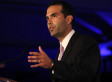 George P. Bush Takes Baby Steps Away From Family Name
