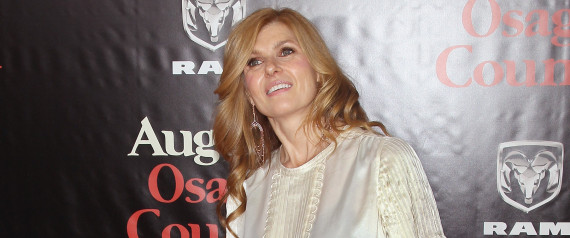 connie britton friday night lights