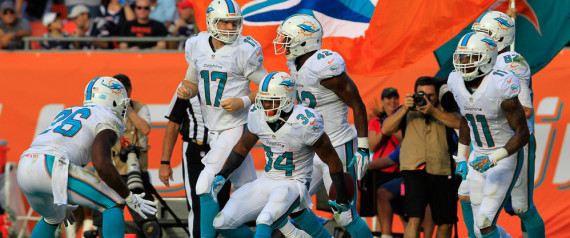 Lamar Miller Dolphins Dolphins And Lamar Miller