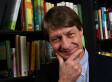 P.J. O'Rourke: Boomers 'Improved Everything When We Took Over'