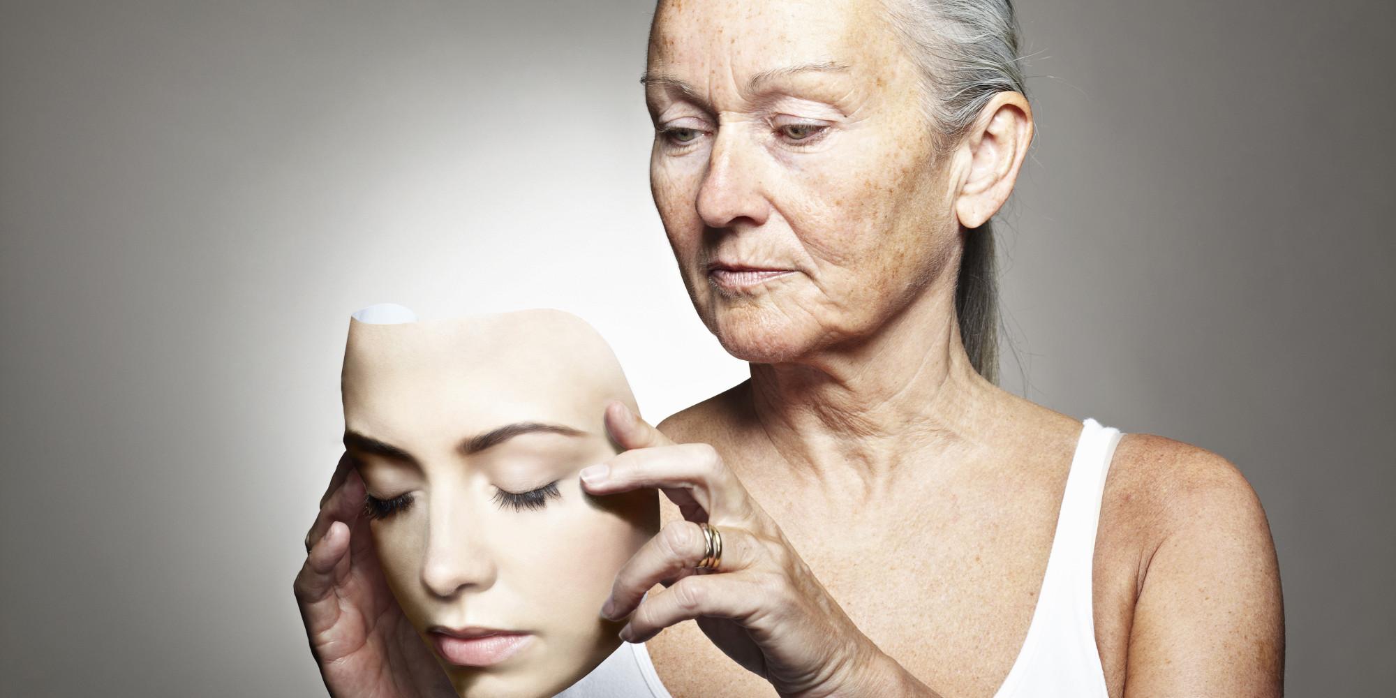 Collagen tái tạo da