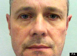 Child-Killer 'Launches Appeal'