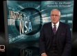 '60 Minutes' Trashed For NSA Piece