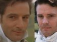 Jane Austen Birthday: Here's Why Mr. Knightley Is WAY Better Than Mr. Darcy