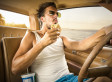 The 50 Most Insane Driving Laws Around The World