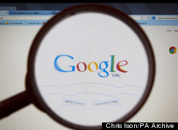 Google Asks High Court To Block Privacy Legal Action