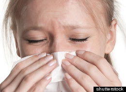 What You Need to Know About Fighting the Flu