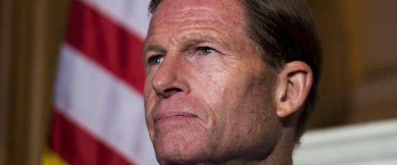 richard blumenthal energy drinks
