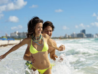 Top Latino Online Dating Sites   The Huffington Post